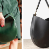 Celine Hobo Bag: Popular But Humble