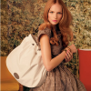 Mulberry Mitzy Bag: Low Maintenance Hobo