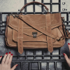 Proenza Schouler PS1 Satchel Bag