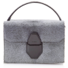 Alexander Wang Racketeer Shoulder Bag: Envelope Twins