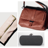 Bottega Veneta Early Fall 2013 Collection (Editors Pick)