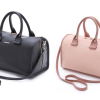 See by Chloe Big Duffle Bag: Shop with No Guilt