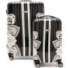 ONE by Hale Bob: Modern Luggage and Carry-On