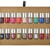 Selfridge x Nails INC Manicure Nail Polish Set