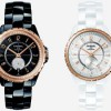 Chanel J12-365 Watch