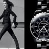 L'instant Chanel Watches Spring 2014 Campaign