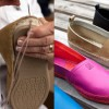 Loewe Espadrilles Collection