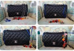 Tiffany Amp Co Tiffany T Collection Bragmybag