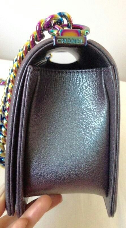 replica bottega veneta handbags wallet benefit bars