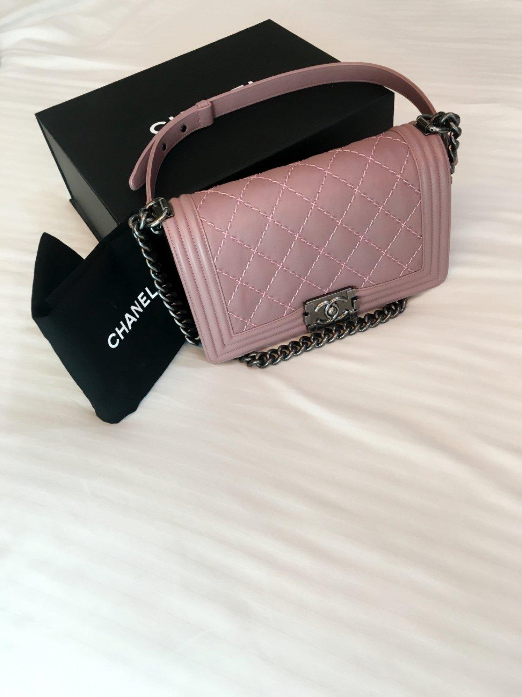 sell your chloe handbags online, fake chloe handbag