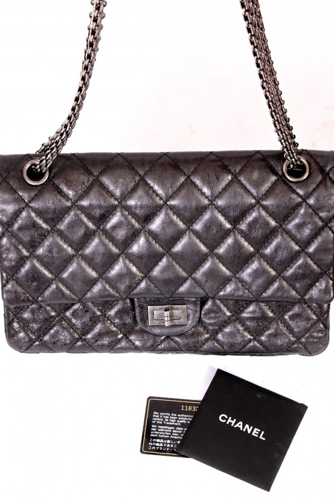 Chanel Handbags Where To Buy Online  – Bragmybag fb58e40cba485