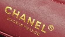 Chanel-made-in-france-logo-1