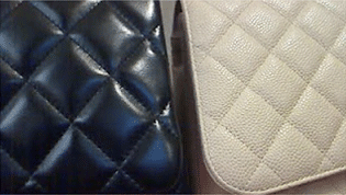 chanel-caviar-or-lambskin-1