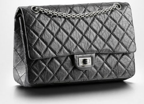 c375d6830f3 Chanel Latest Prices 2012 And Chanel bags Information Worldwide ...