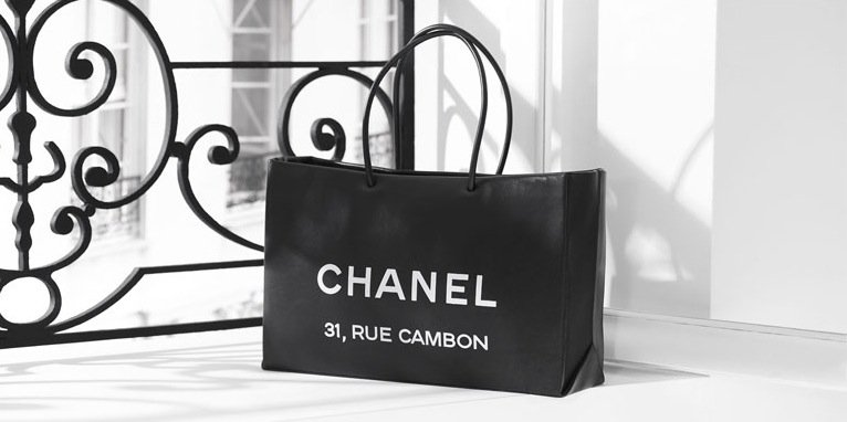 How Do You Store Your Chanel Handbag? | Bragmybag