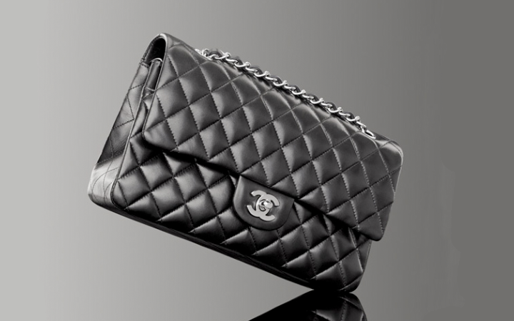Handbags  Fashion  CHANEL