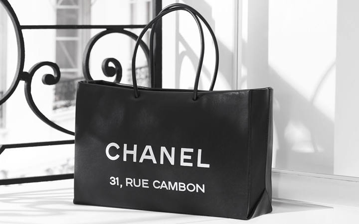 how-to-sell-your-chanel-bag-online-1