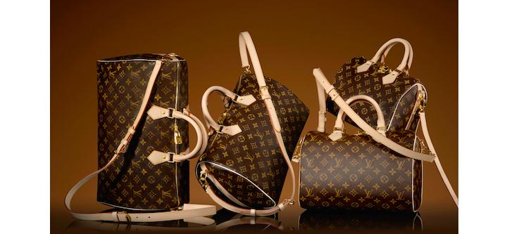 Копии сумок известных брендов Купить реплику сумки из