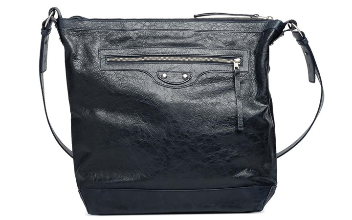 Balenciaga For Men | Bragmybag