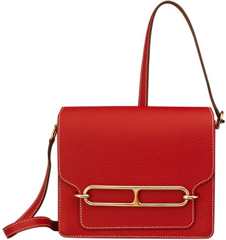b4d541b24367 Hermes Roulis Bag Prices