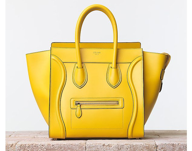 Celine Bag Prices | Bragmybag