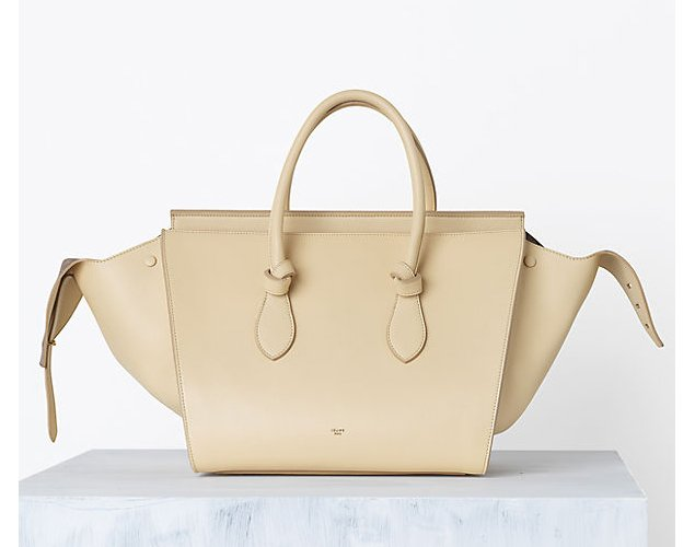 celine stingray box bag rd9f  Celine-Tie-handbag