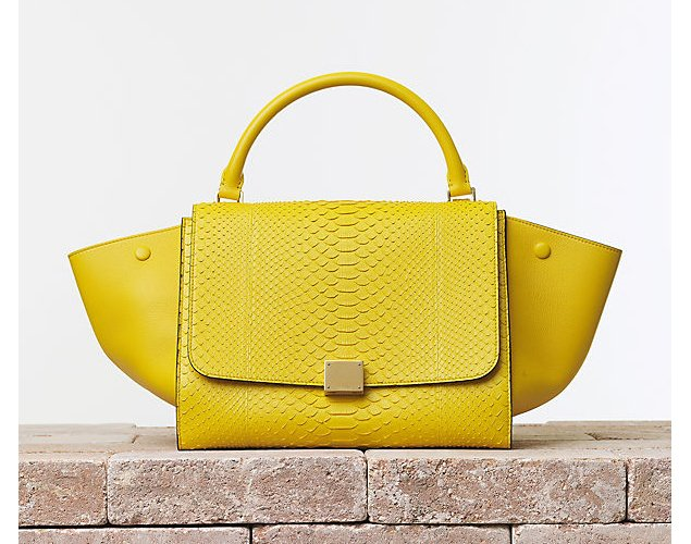 celine micro luggage tote price - Celine Bag Prices | Bragmybag