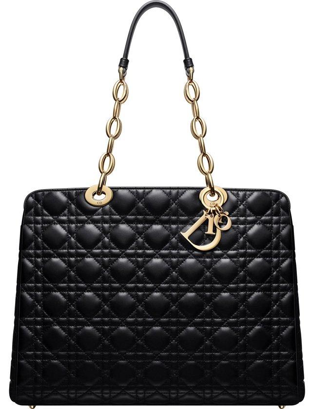Dior Bags New Prices   Bragmybag
