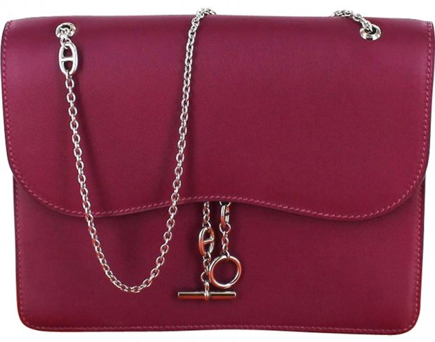 Hermes-Catenina-bag