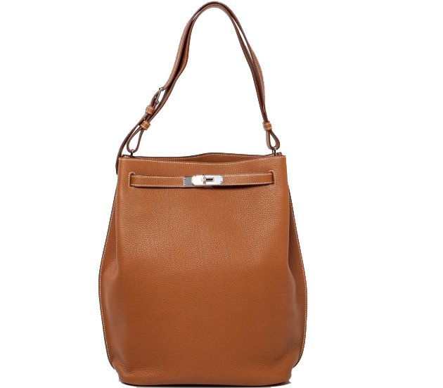 hermes kelly handbag price
