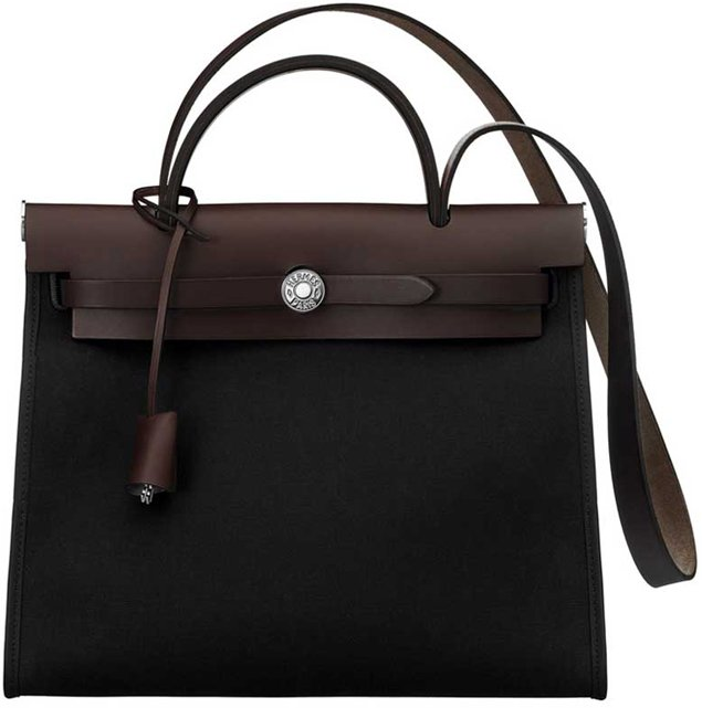 hermes garden party sizes - Hermes Bag New Prices | Bragmybag