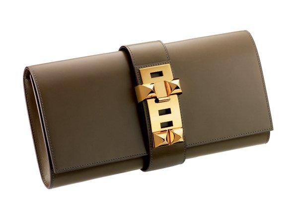 e09b03cb7fc Hermes Bag Prices | Bragmybag