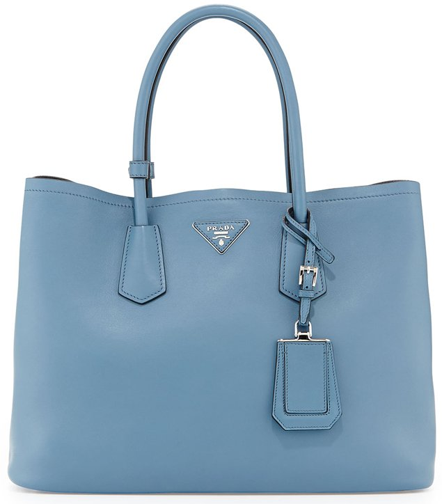 prada saffiano bag replica - Prada Classic Bags New Prices | Bragmybag