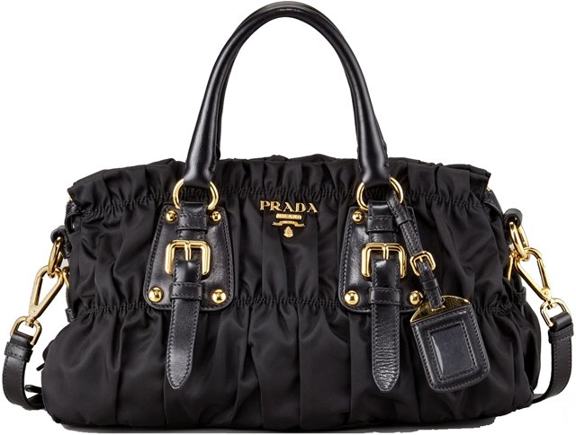 black and white prada handbag - Prada Classic Bags New Prices | Bragmybag