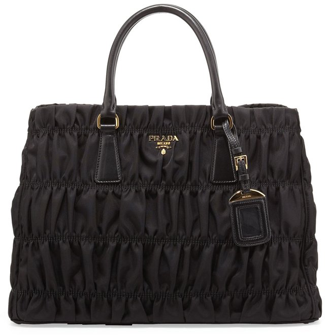 red prada handbags - Prada Classic Bags New Prices | Bragmybag