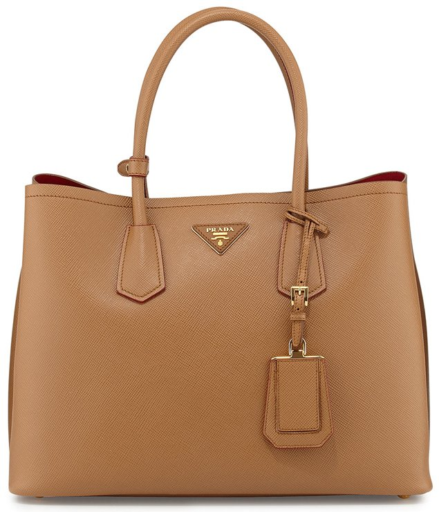 To acquire With handbags price pictures trends