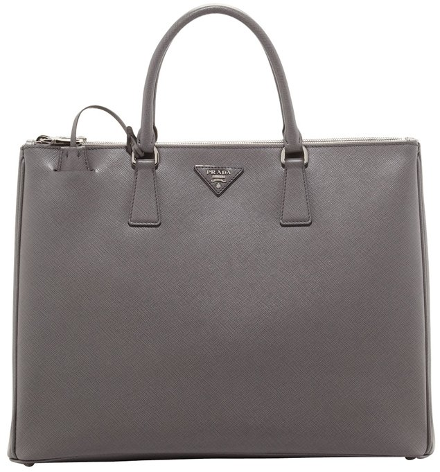 Prada-Saffiano-Executive-Tote-Bag