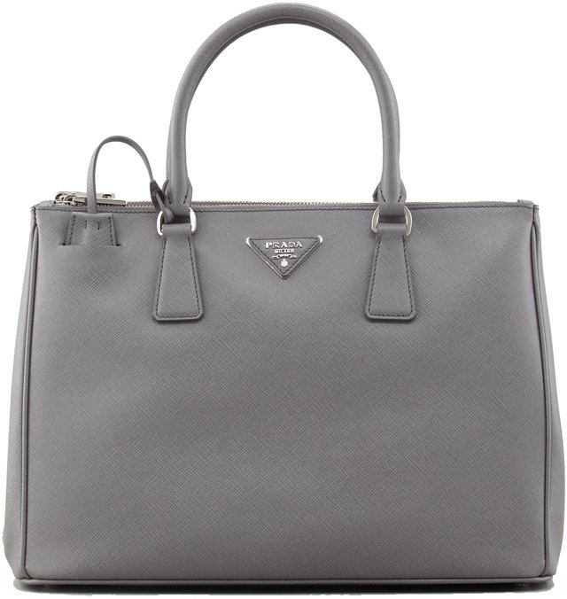 ccee467e6056 Prada Classic Bags New Prices