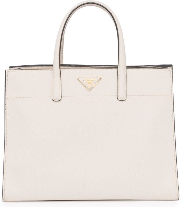 Prada-Saffiano-Soft-Tote-Bag