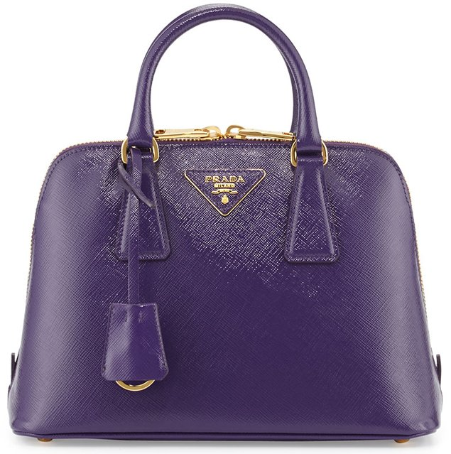 prada replica bag - Prada Classic Bags New Prices | Bragmybag