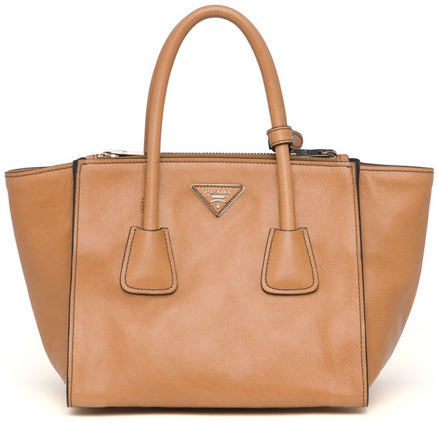Prada Classic Bags New Prices | Bragmybag