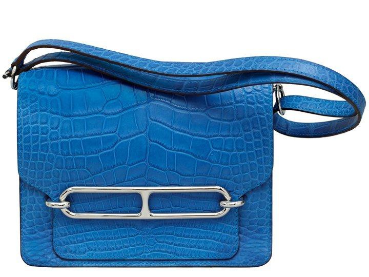 birkin style leather bag - Hermes Bag Prices | Bragmybag
