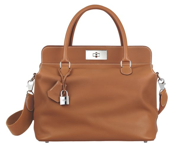 used birkin bags for sale hermes - Hermes Bag Prices | Bragmybag