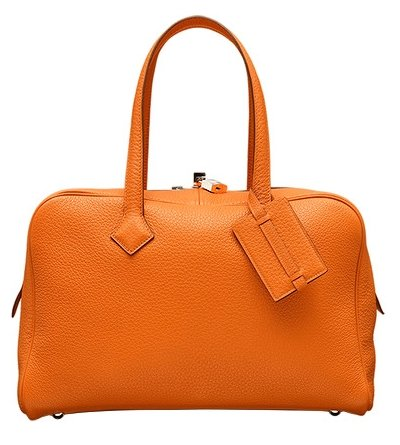 fake hermes birkin - Hermes Bag Prices | Bragmybag