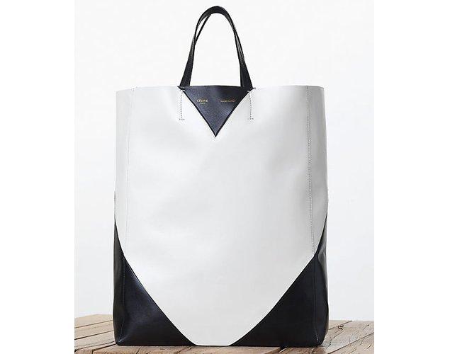 bbb929415cbd Celine Bag Prices – Bragmybag