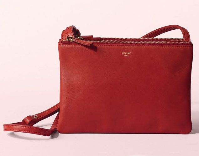 c97acaf19ba2 Celine Bag Prices – Bragmybag