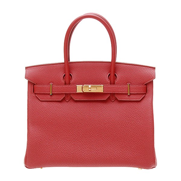 fake hermes - Hermes Top 5 Must Have Bags | Bragmybag