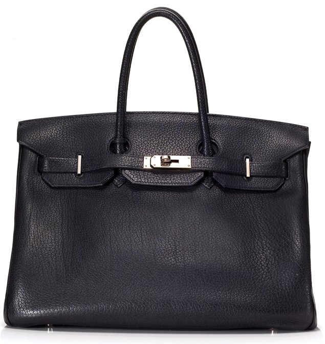 birkin bags hermes for sale - Hermes Bag Prices | Bragmybag