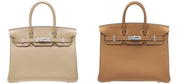 Hermes Birkin Price 2013