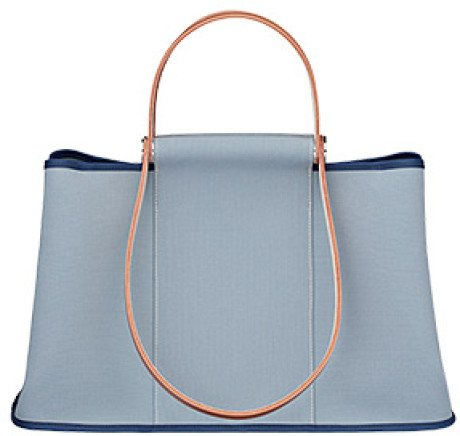 Hermes Bag Prices | Bragmybag